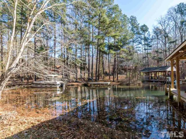 Lot 37A Carrington Drive, Littleton, NC  (#2164846) :: Raleigh Cary Realty