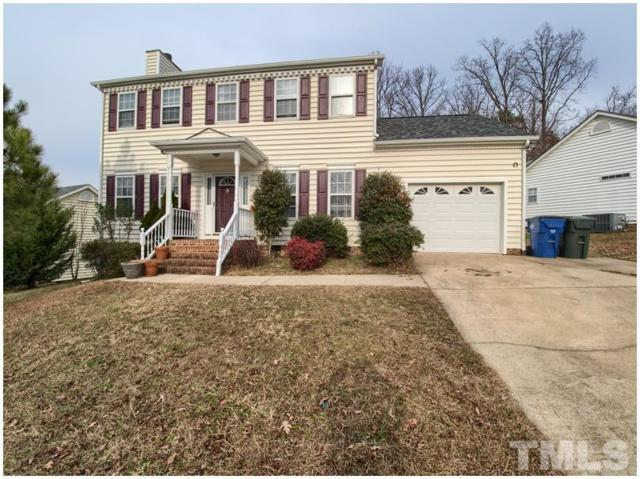 6820 Coventry Ridge Road, Raleigh, NC 27616 (#2164875) :: The Jim Allen Group