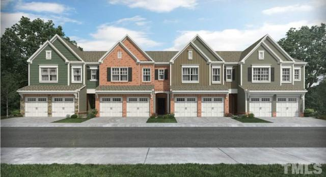 1023 Epiphany Road, Morrisville, NC 27560 (#2164895) :: The Jim Allen Group