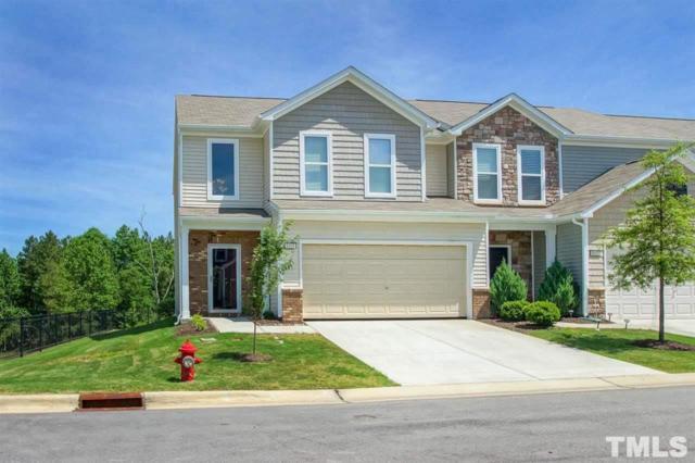 8101 Yaxley Hall Drive, Raleigh, NC 27616 (#2164919) :: Spotlight Realty