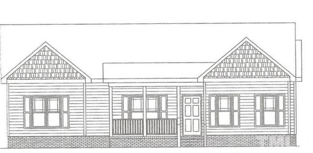 49 Bragg Lane, Hurdle Mills, NC 27541 (#2164959) :: The Jim Allen Group