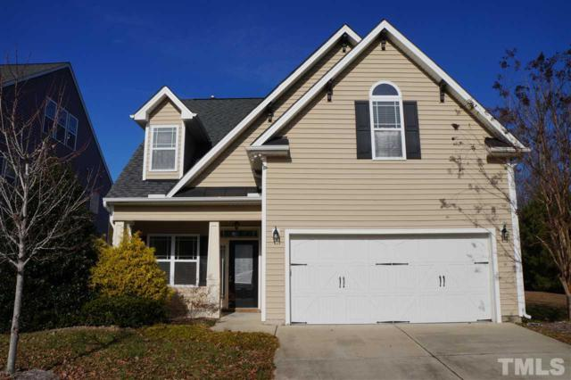 4227 Massey Preserve Trail, Raleigh, NC 27616 (#2165023) :: The Jim Allen Group