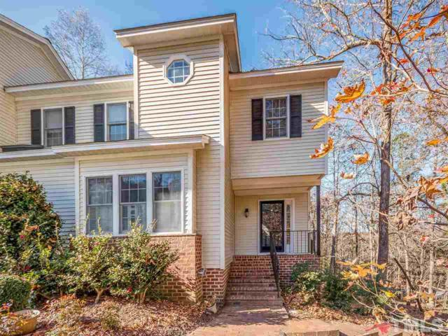 347 Weymouth Close, Pittsboro, NC 27312 (#2165289) :: Raleigh Cary Realty