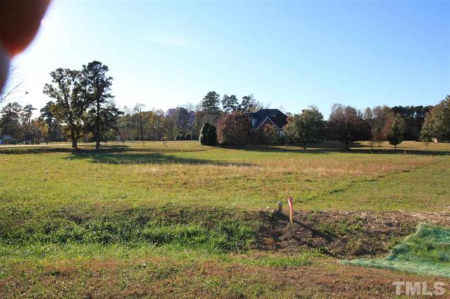 1101 Tobacco Row Court, Zebulon, NC 27597 (#2165380) :: Raleigh Cary Realty