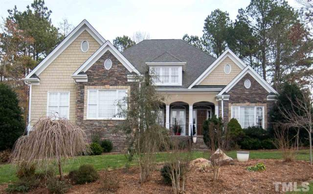 7328 Sparhawk Road, Wake Forest, NC 27587 (#2165419) :: The Jim Allen Group