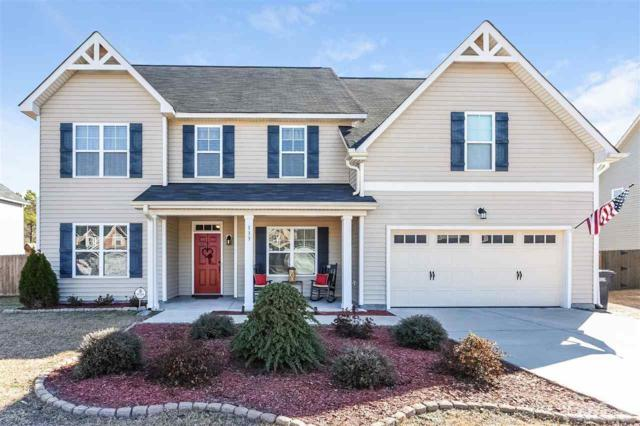 133 Emma Court, Linden, NC 28356 (#2165510) :: Raleigh Cary Realty