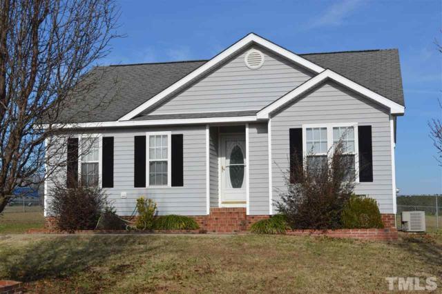 50 Flour Lane, Henderson, NC 27537 (#2165536) :: Raleigh Cary Realty