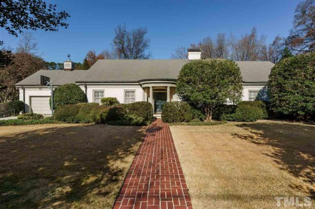 2415 Anderson Drive, Raleigh, NC 27608 (#2165588) :: The Perry Group