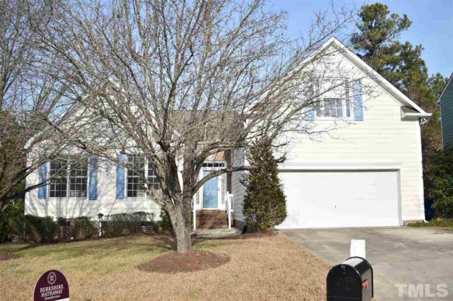 808 Clearview Lane, Durham, NC 27713 (#2165735) :: Spotlight Realty