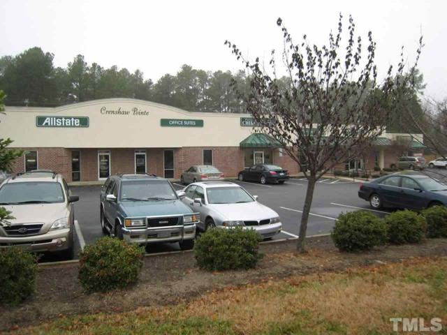 1002-1100 Durham Road, Wake Forest, NC  (#2165773) :: Rachel Kendall Team, LLC