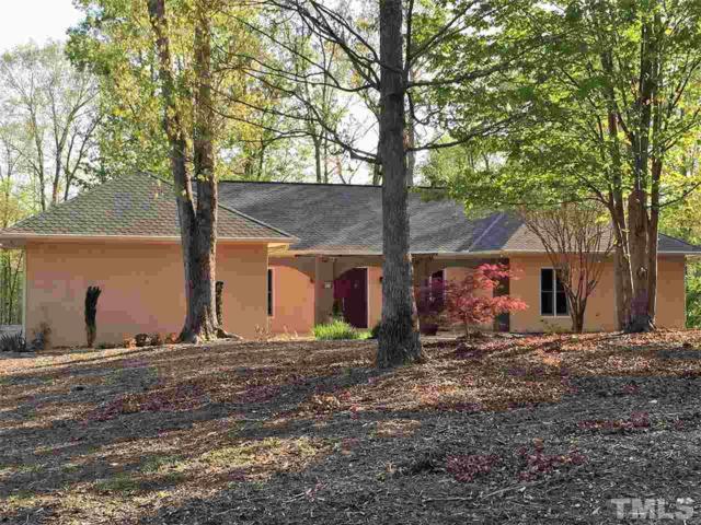 132 Bucchero Lane, Clayton, NC 27527 (#2165895) :: Raleigh Cary Realty