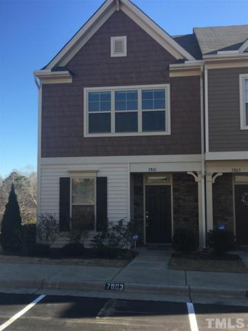 7801 Lillyhurst Drive, Raleigh, NC 27612 (#2166102) :: The Jim Allen Group