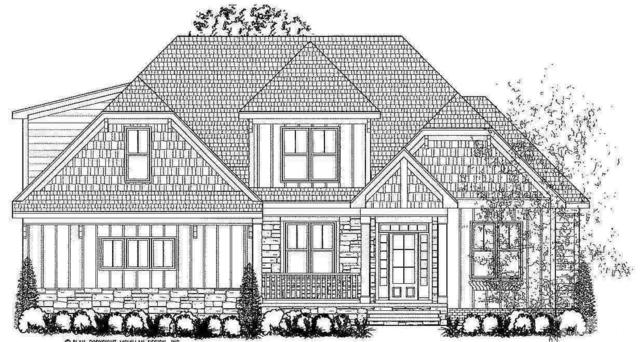 2012 Yamacraw Drive, Knightdale, NC 27545 (#2166145) :: The Jim Allen Group