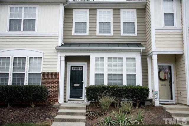 5227 Moonview Court, Raleigh, NC 27606 (#2166310) :: Rachel Kendall Team, LLC