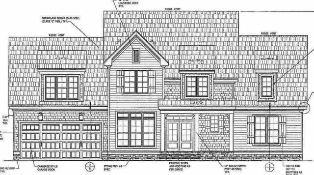 2116 Tordelo Place, Apex, NC 27502 (#2166603) :: Raleigh Cary Realty