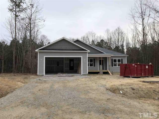 584 Cotton Mill Drive, Zebulon, NC 27597 (#2166642) :: Rachel Kendall Team, LLC