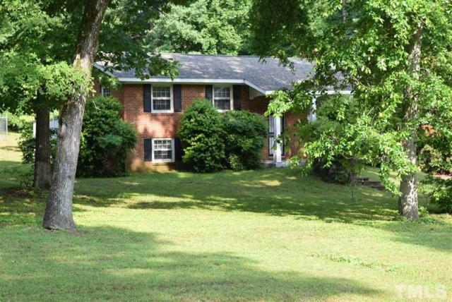 5605 Paul Road, Raleigh, NC 27616 (#2166648) :: The Jim Allen Group