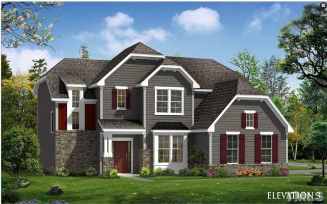 115 Sutherland Drive, Franklinton, NC 27525 (#2166949) :: Rachel Kendall Team, LLC