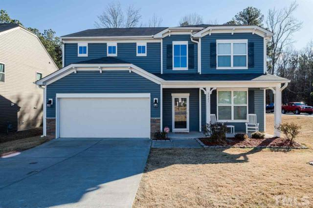 2021 Muddy Creek Court, Raleigh, NC 27610 (#2167055) :: Rachel Kendall Team, LLC