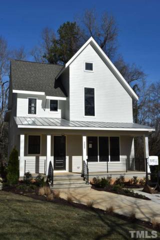3008 Lewis Farm Road, Raleigh, NC 27607 (#2167139) :: Rachel Kendall Team, LLC