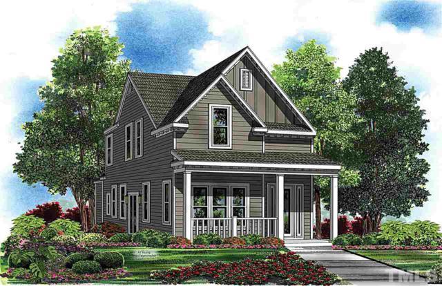 220 W Winmore Avenue, Chapel Hill, NC 27516 (#2167182) :: The Jim Allen Group