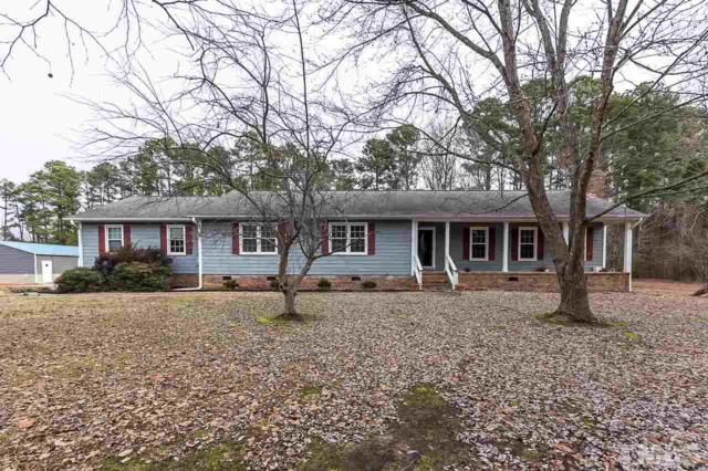 6605 Leesville Road, Durham, NC 27703 (#2167191) :: M&J Realty Group