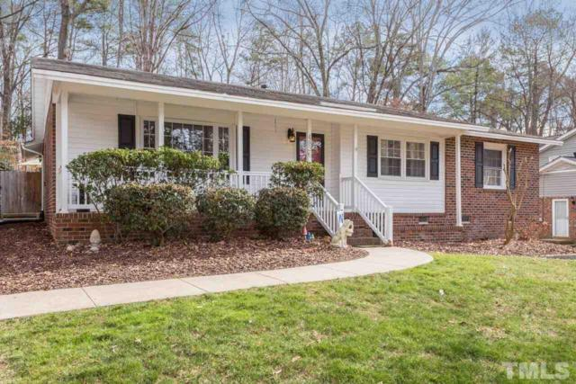 4836 Radcliffe Road, Raleigh, NC 27609 (#2167198) :: Raleigh Cary Realty
