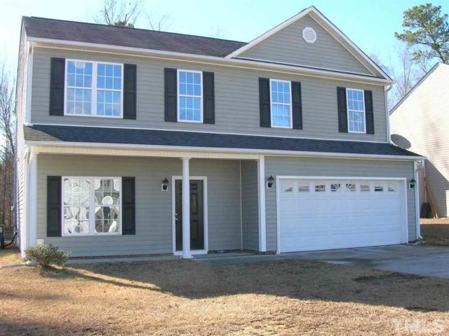 2924 Filbert Street, Raleigh, NC 27610 (#2167489) :: Rachel Kendall Team, LLC