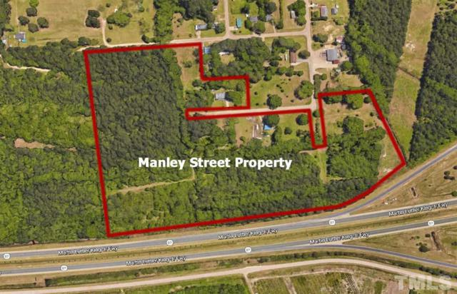 712-812 Manly, Fayetteville, NC 28306 (#2167574) :: Better Homes & Gardens | Go Realty