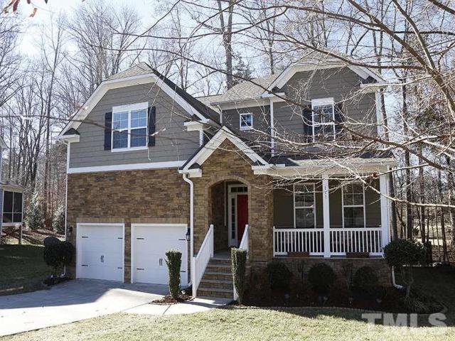 111 Alderberry Court, Hillsborough, NC 27278 (#2167632) :: Rachel Kendall Team, LLC