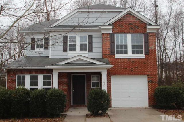2655 Pebble Meadow Lane, Raleigh, NC 27610 (#2167639) :: Raleigh Cary Realty