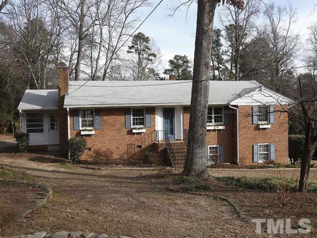 2102 Manuel Street, Raleigh, NC 27612 (#2167651) :: Raleigh Cary Realty