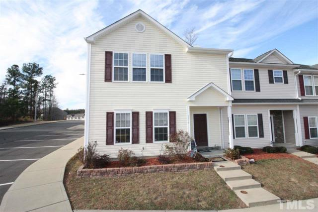 3514 Midway Island Court, Raleigh, NC 27610 (#2167660) :: The Jim Allen Group