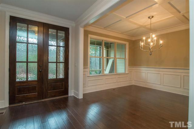 8404 Covington Ridge Road, Wake Forest, NC 27587 (#2167685) :: Raleigh Cary Realty