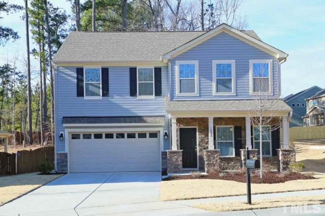 1008 Poplar Street, Durham, NC 27703 (#2167691) :: Rachel Kendall Team, LLC