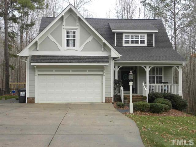 193 Fireweed Place, Clayton, NC 27527 (#2167693) :: The Jim Allen Group