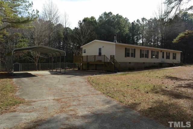 2320 Swinson Farm Road, Raleigh, NC 27591 (#2167710) :: The Jim Allen Group