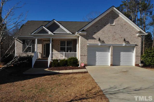 6612 Middlegrove Lane, Willow Spring(s), NC 27592 (#2167721) :: Rachel Kendall Team, LLC