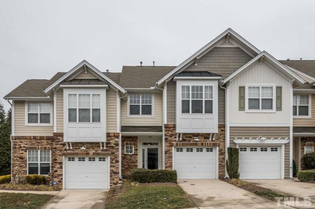 4924 Amber Clay Lane, Raleigh, NC 27612 (#2167778) :: Raleigh Cary Realty