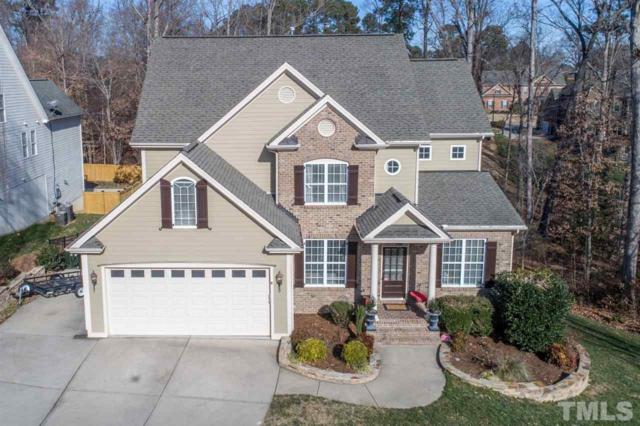 9306 Tabriz Point, Raleigh, NC 27614 (#2167978) :: Rachel Kendall Team, LLC
