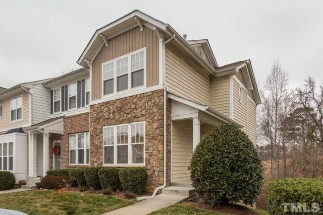 6055 Viking Drive, Raleigh, NC 27612 (#2167989) :: The Jim Allen Group