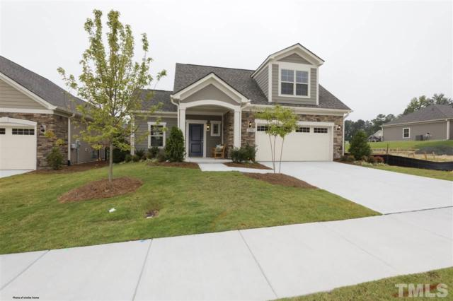 1209 Provision Place, Wake Forest, NC 27587 (#2167992) :: Raleigh Cary Realty
