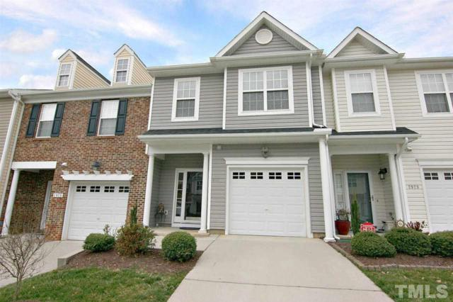 2927 Settle In Lane, Raleigh, NC 27614 (#2168043) :: Rachel Kendall Team, LLC