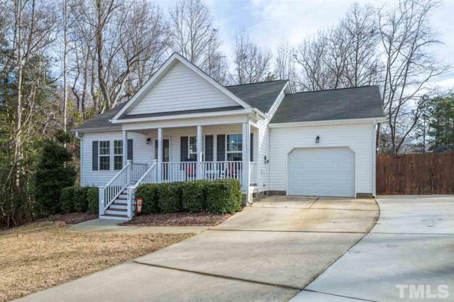 102 King Mackeral Court, Willow Spring(s), NC 27592 (#2168074) :: Raleigh Cary Realty