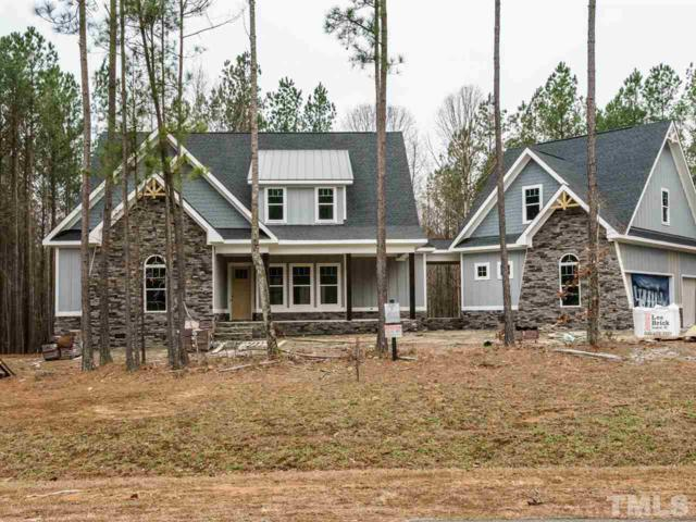 238 Saintsbury Place, Sanford, NC 27332 (#2168107) :: Raleigh Cary Realty