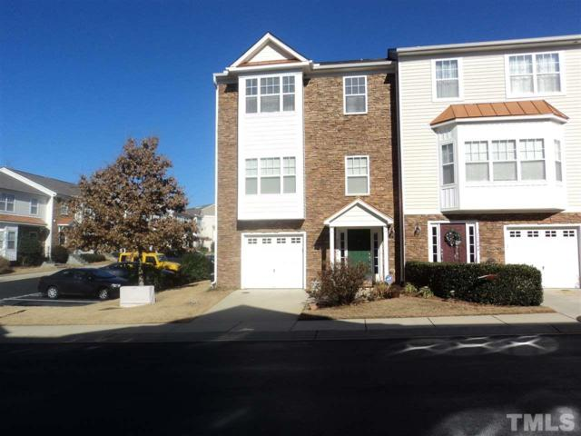 11846 Canemount Street, Raleigh, NC 27614 (#2168110) :: Rachel Kendall Team, LLC