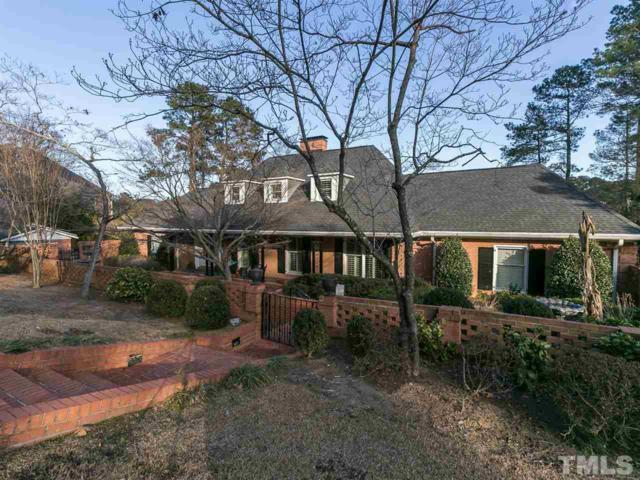 2500 Edgewater Drive, Fayetteville, NC 28303 (#2168129) :: Raleigh Cary Realty