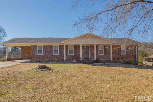 2527 Ardsley Drive, Durham, NC 27704 (#2168206) :: Raleigh Cary Realty