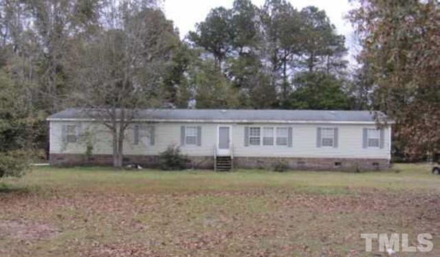 1029 To Be Added Lane, Vanceboro, NC 28586 (#2168233) :: The Jim Allen Group