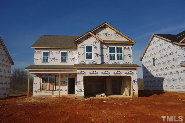 119 Campaign Drive, Mebane, NC 27302 (#2168243) :: Raleigh Cary Realty